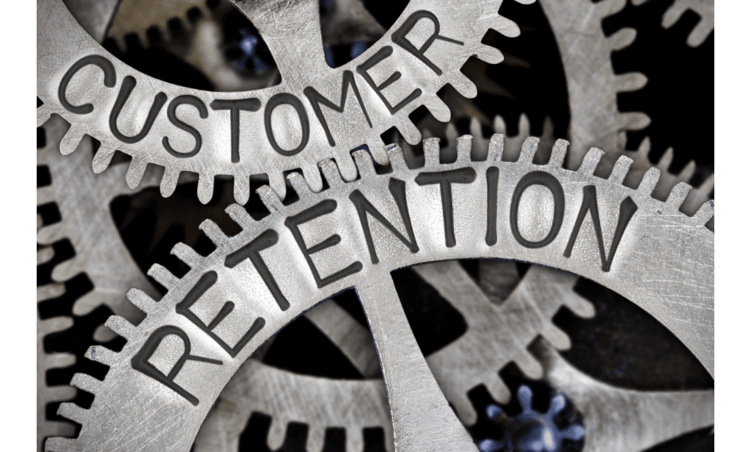 Brand loyalty is dead – so how can you boost customer retention?